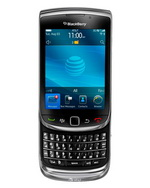 Blackberry Torch 9800,9810