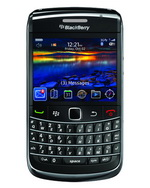 Leather Case for BlackBerry 9700,9780
