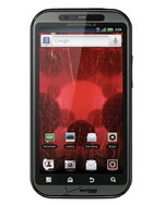 Verizon Motorola DROID BIONIC