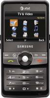 Leather Case for Samsung Access SGH-A827